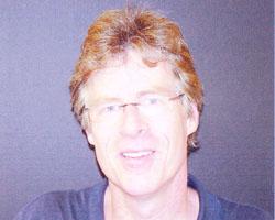 Rudi Matthee