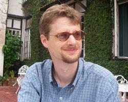 Owen White