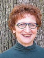 Susan Strasser
