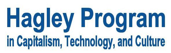 Hagley Program