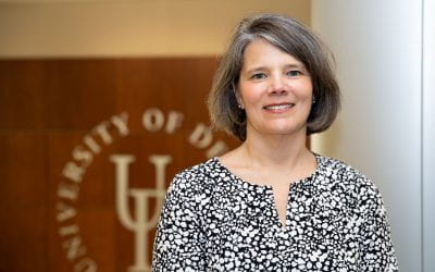 Epidemiology Director Appointed to APHA Publications Board
