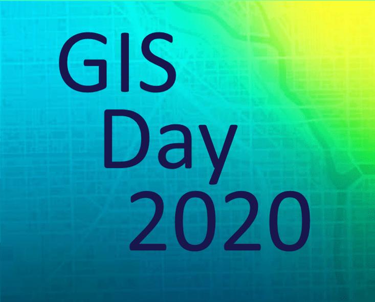 GIS_Day_2020 (2)