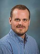 Tobin Driscoll, ADVANCE-Faculty-Fellow