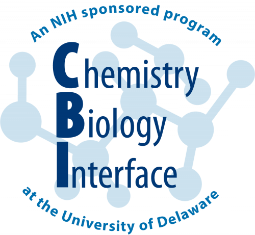 Chemistry-Biology Interface Program