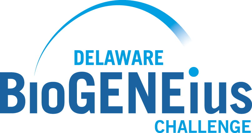 DBI hosted the 10th annual Delaware BioGENEius Challenge