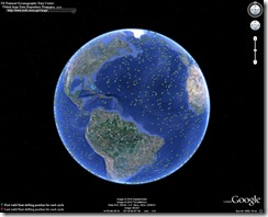 GoogleEarth_Argo