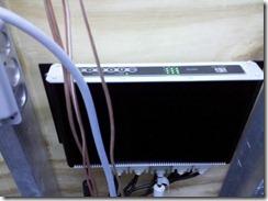 VWBox 133A
