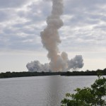 STS134_Launch_23