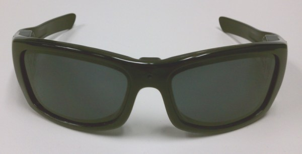 POV Sport25 video glasses