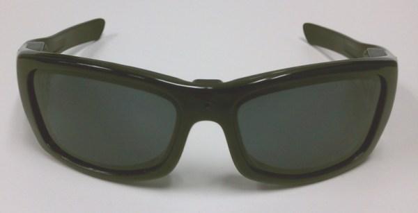 POV Sport25 video glasses