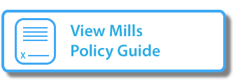 View Mills Policy Guide