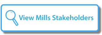 View Mills Stakeholders