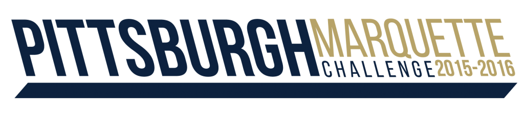 FDN-Pittsburgh-Marquette-Challenge-Logo-2015-2016_Final_Outlines_Horiz-01-2-1024x228