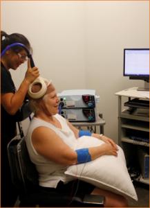 Morton-Neurophysiology-Lab