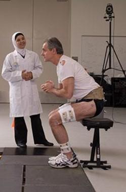 motion analysis, zeni, snyder-mackler, musculoskeletal