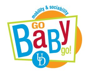 gobabygo_logo