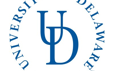 UDPT Student Reflections Upon Graduation