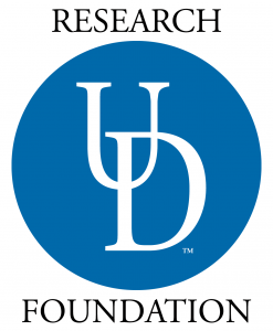University of Delaware Research Foundation