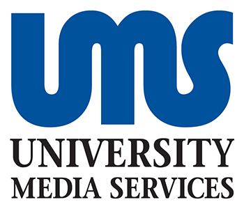 University Media Services