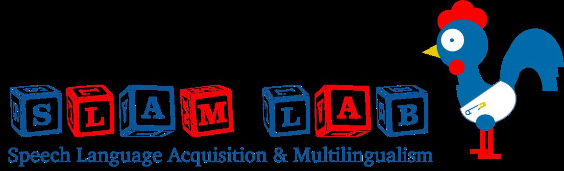 Speech Language Acquisitions & Multilingualism