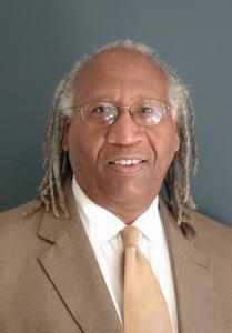 James M. Jones, Director