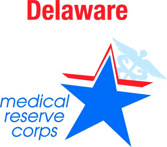 Delaware Medical Reserve Corps