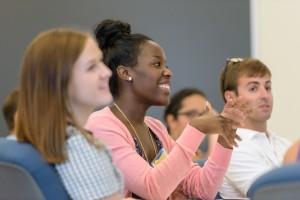 CTAL-Teaching_Assistant_Orientation-082415