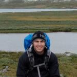 Jon Bauer