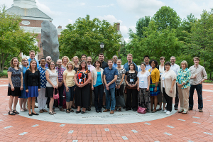 CFEE-New_Faculty-Fall-2014_small