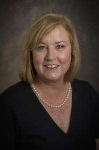 "Kathleen ""Kathy"" Pusecker, Center for Education Effectiveness."