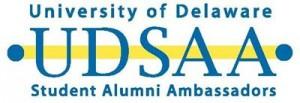 student-alumni-ambassador