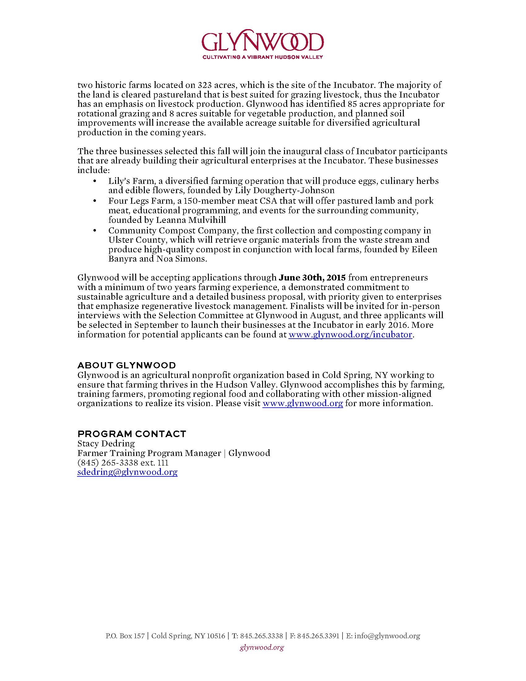 Incubator RFP - February 2015_Page_2