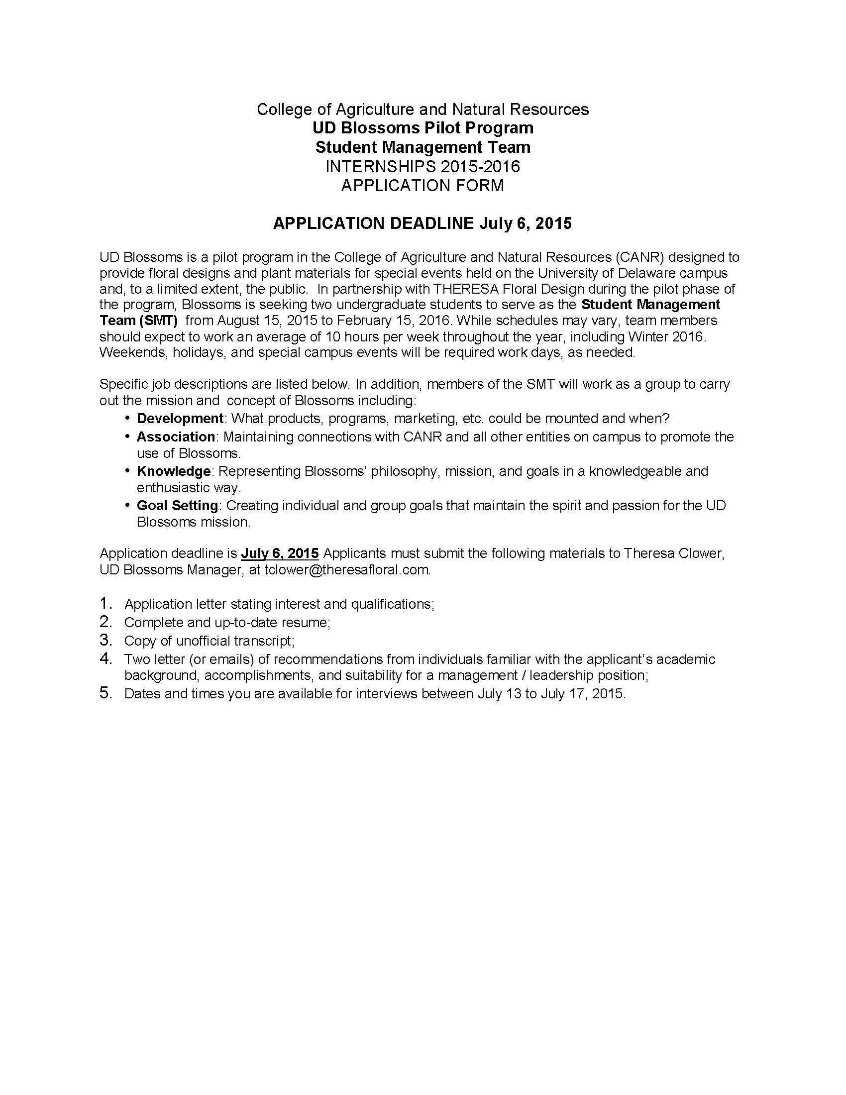 UD BLOSSOMS Internship Description4_Page_1