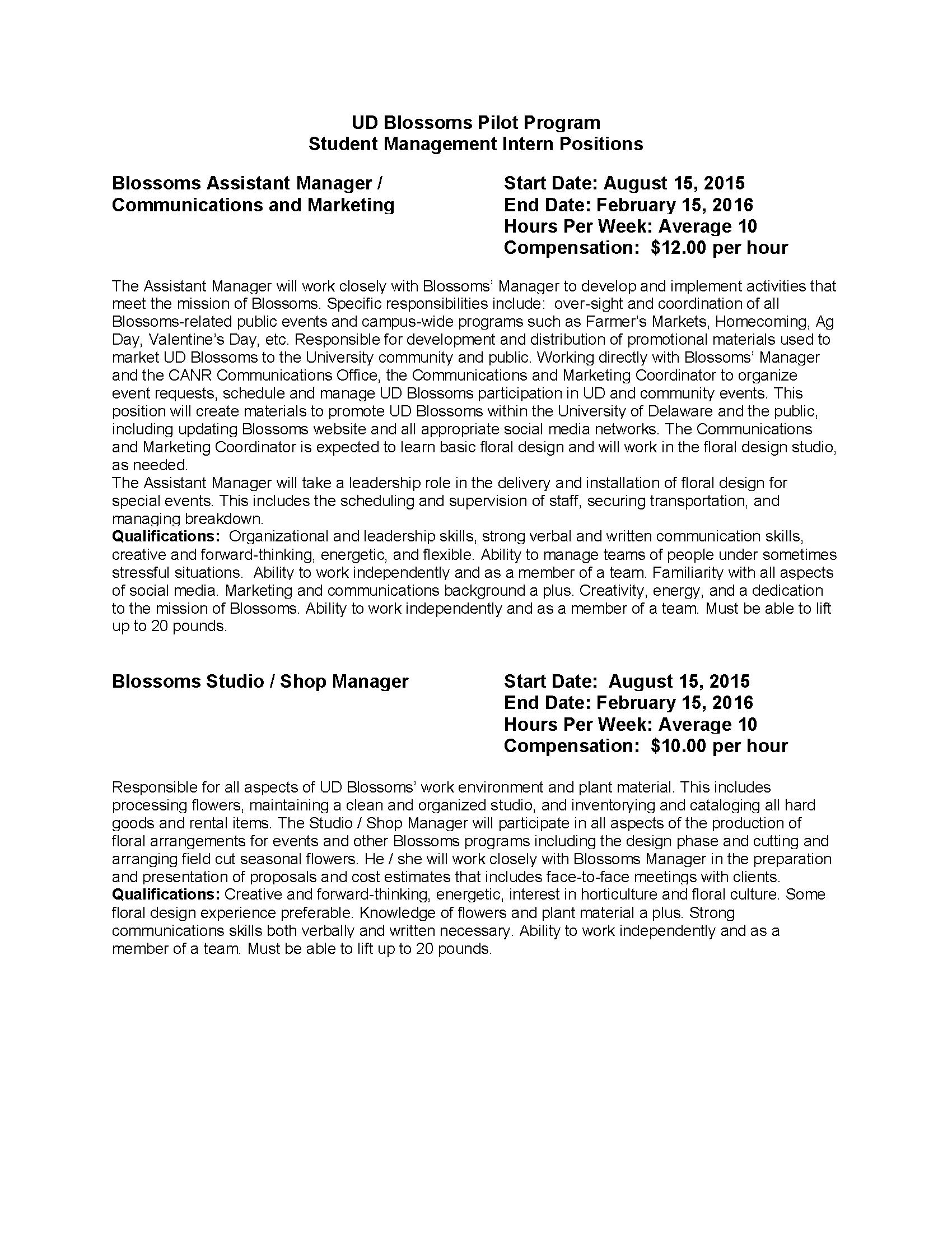 UD BLOSSOMS Internship Description4_Page_2