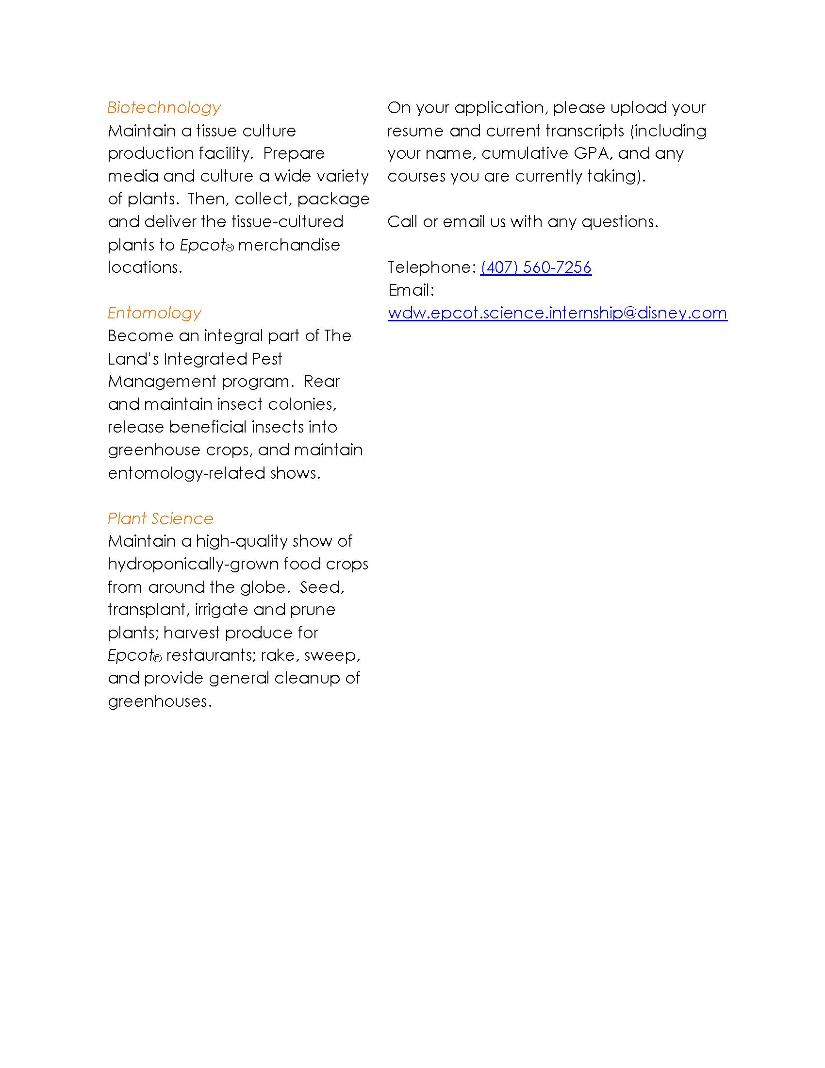 Disney Internship_Page_2