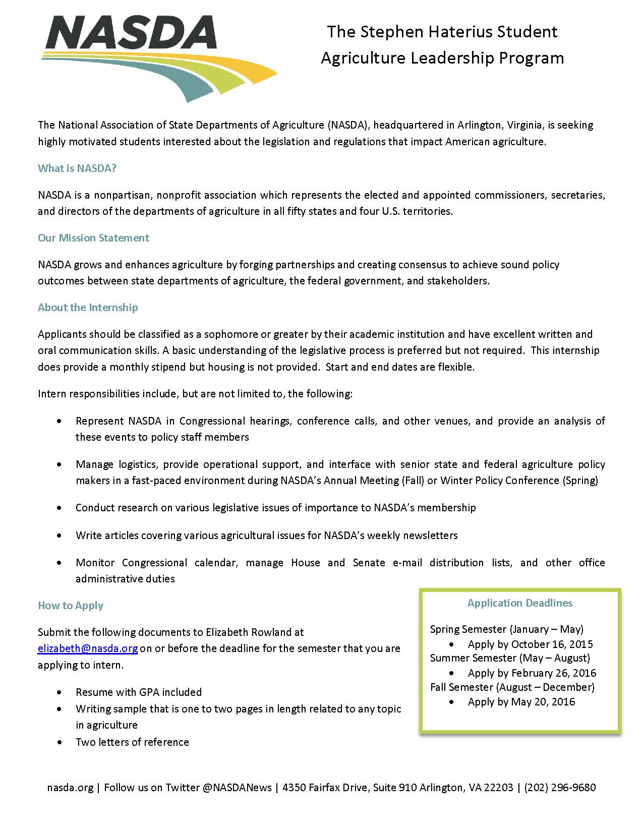 NASDA Internship Flyer_090215_Page_1