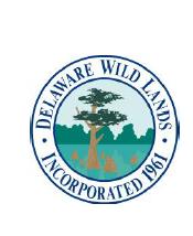 DE Wild Lands