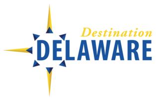 Destination Delaware