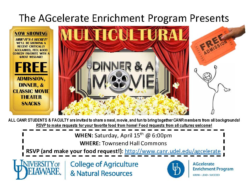 multicultural dinner and a movie jpeg