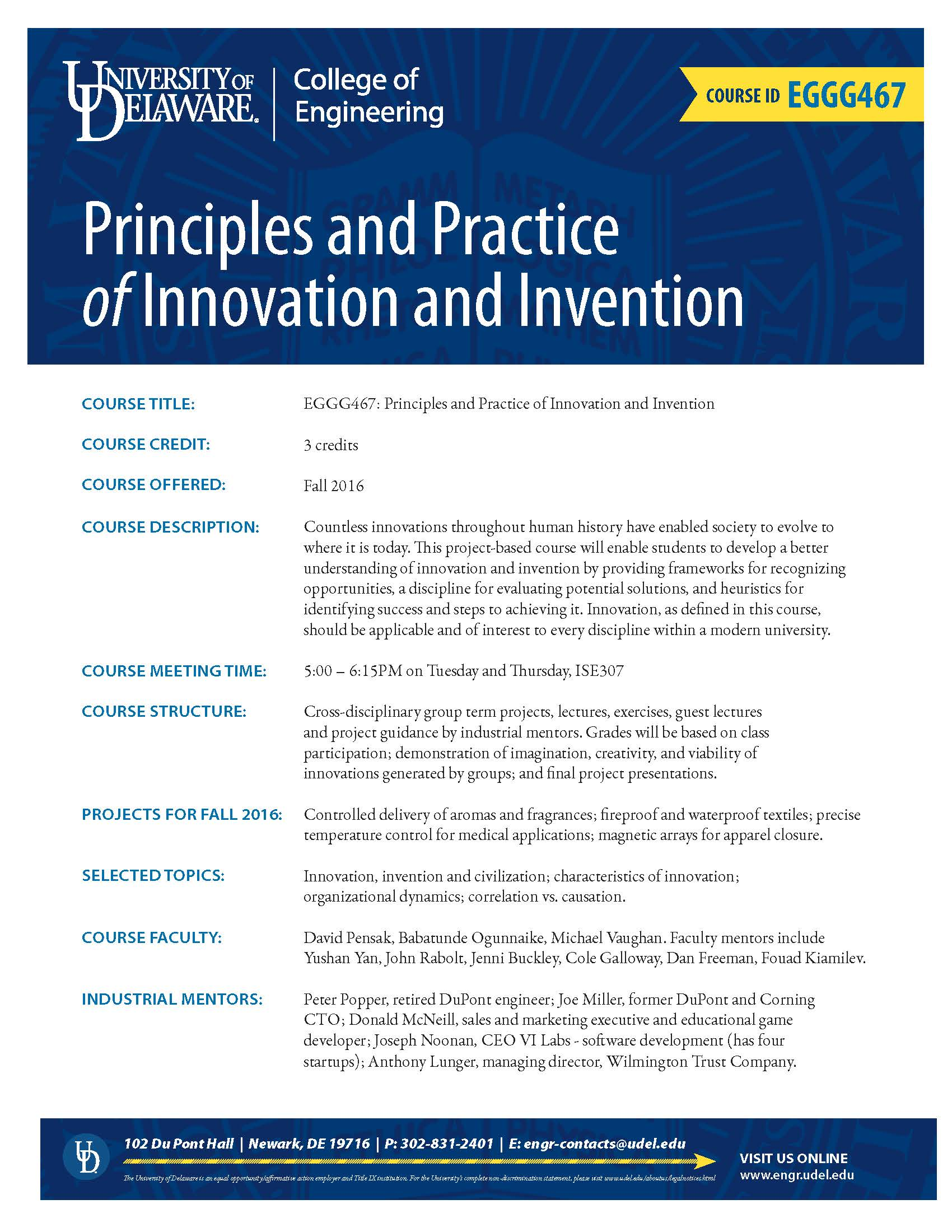 COE_InnovationCourse