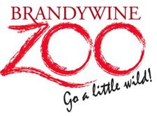 brandywine-zoo