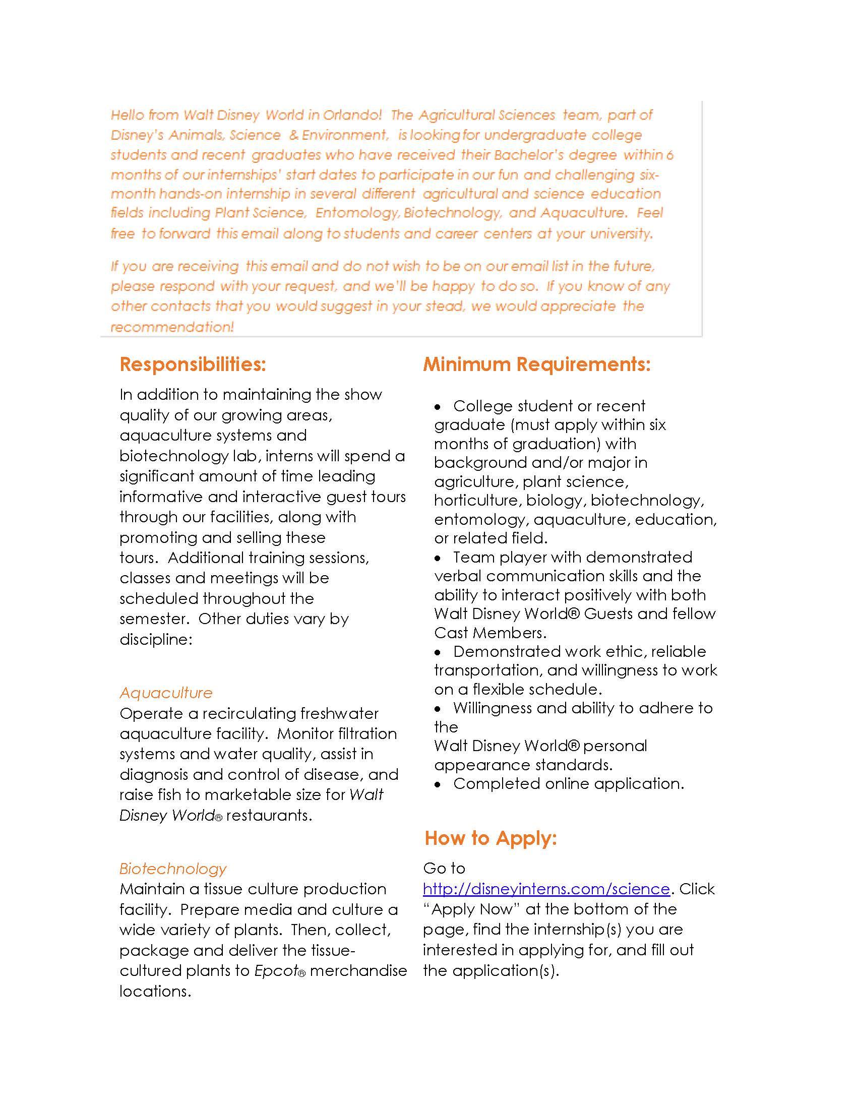 Disney Internship AS&E_Page_1