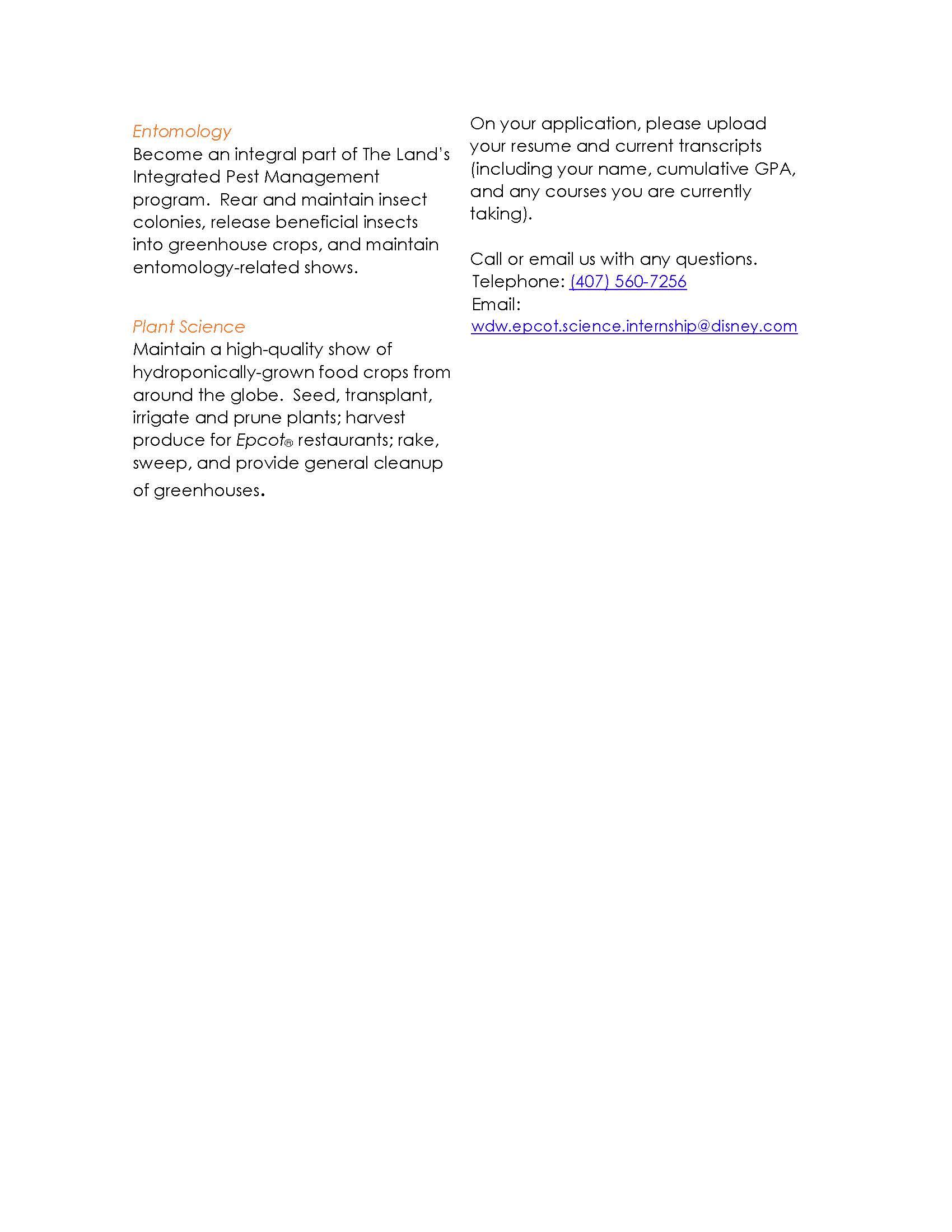 Disney Internship AS&E_Page_2