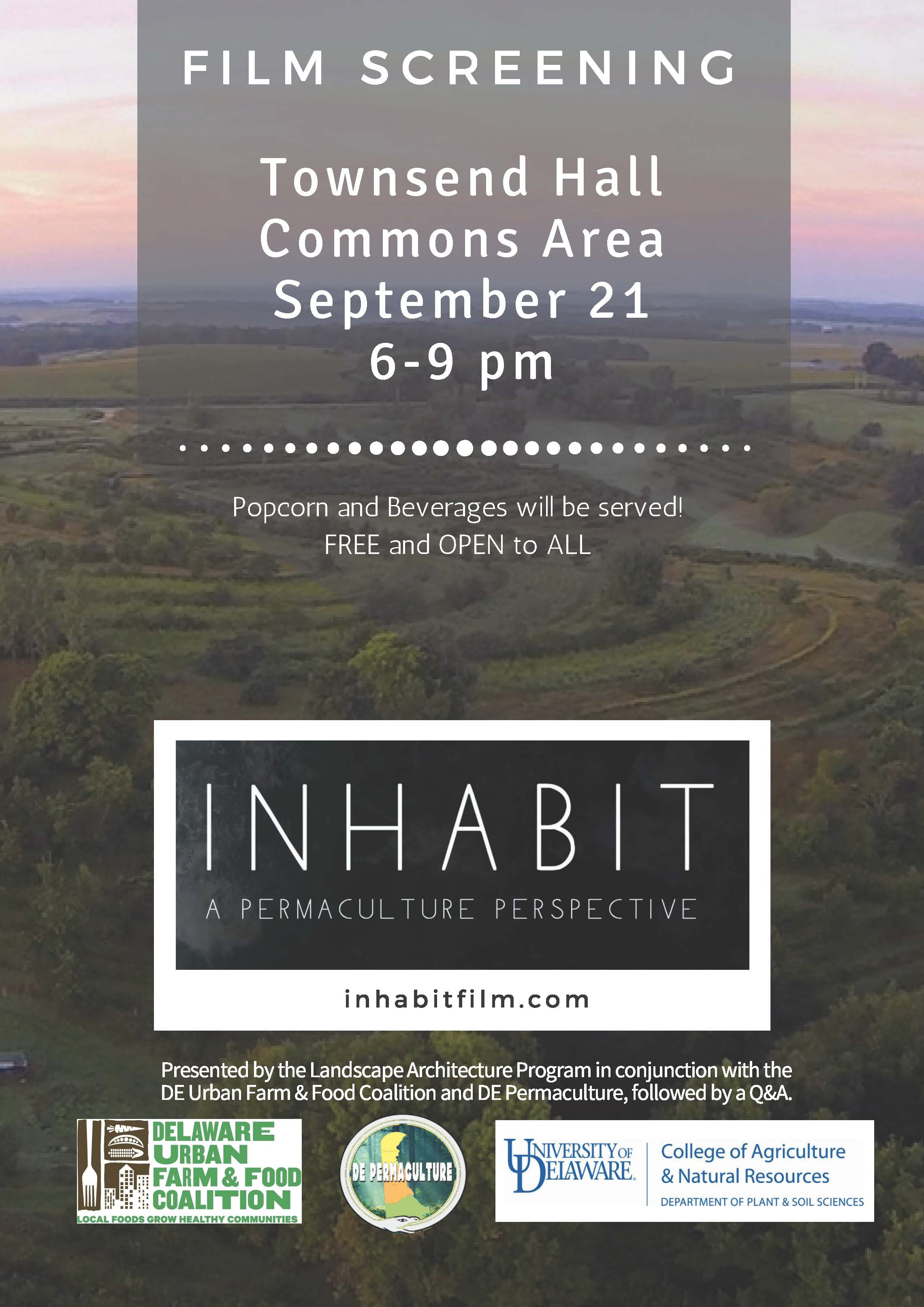 inhabit-screening