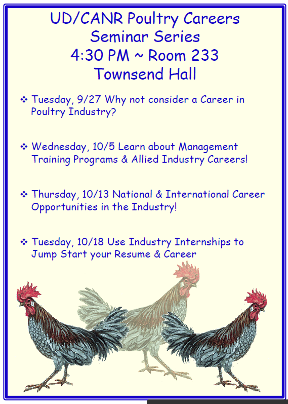 poultry-careers-seminar