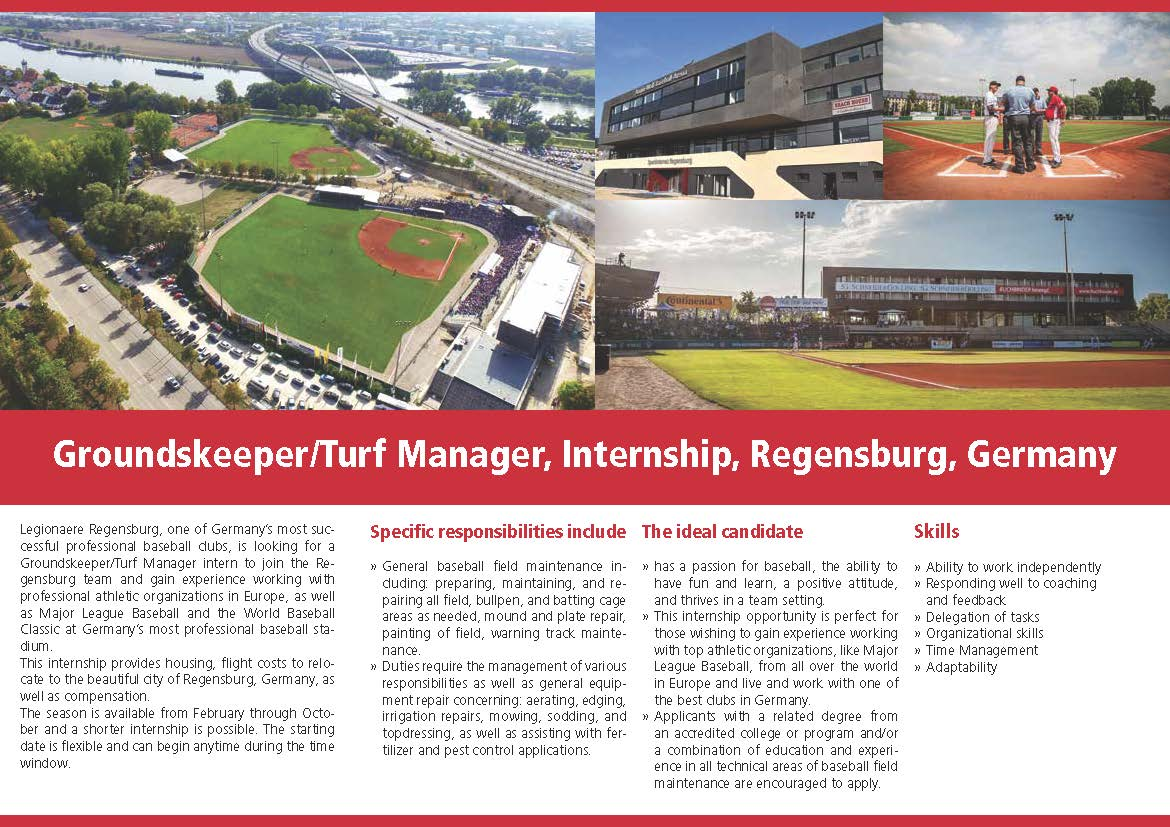 intern_groundskeeper_in_germany_page_1