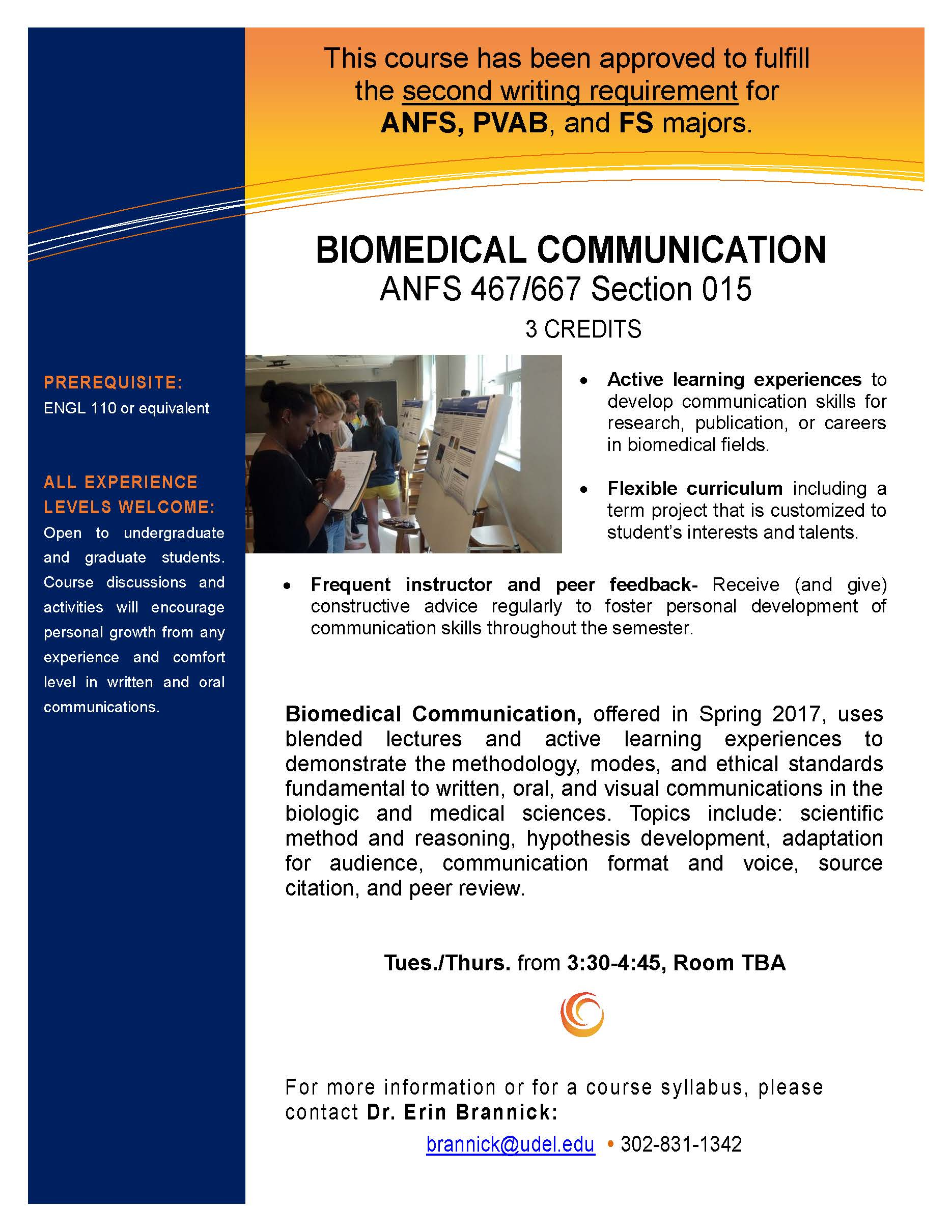 biomedical-communication-flyer-spring-2017