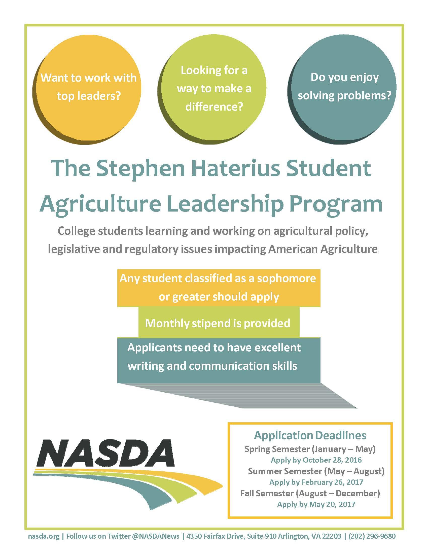 nasda-internship-flyer-2016_page_1