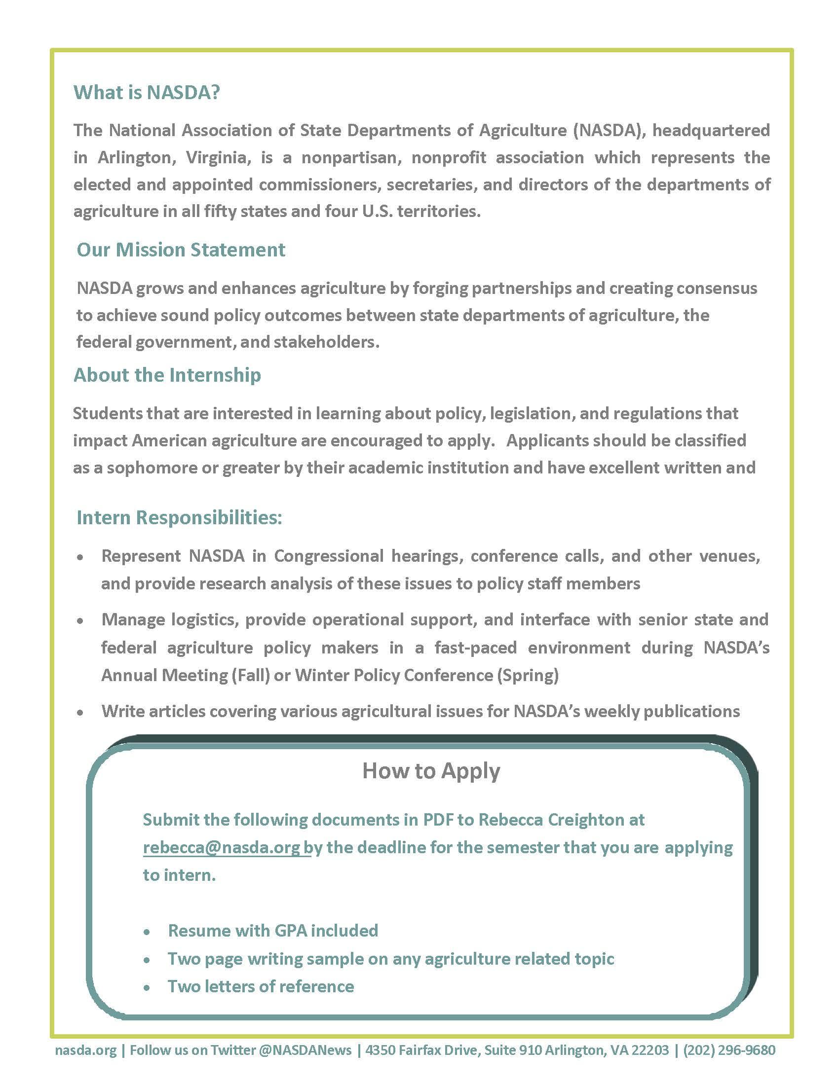 nasda-internship-flyer-2016_page_2