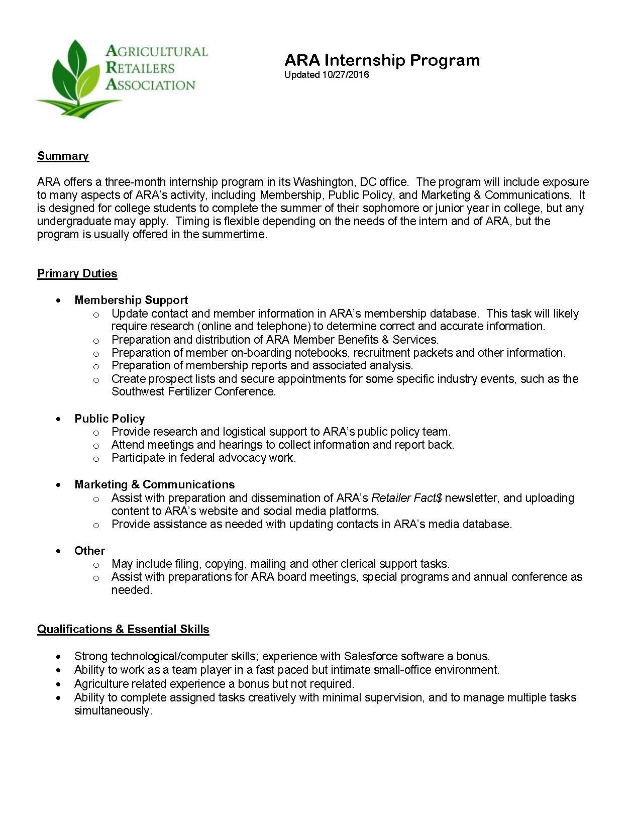 ara-2017-internship-program-final_page_1